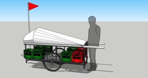 ReTrolley- 4
